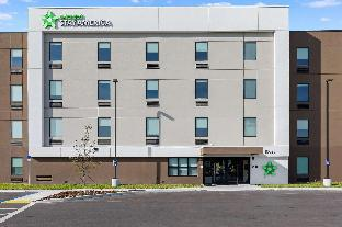 Extended Stay America - Titusville - Space Center