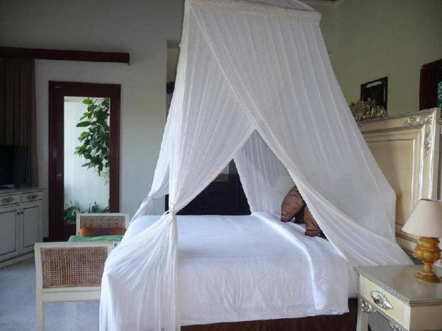 1BR Private Pool Villa with Breakfast @Ubud