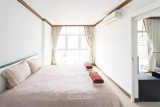 [クロンムアン]一軒家(52m2)| 1ベッドルーム/1バスルーム At Sea Condo @ 1-bedroom C 504