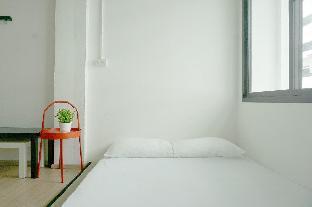 Platinum apt. 1st Floor studio room, Pratunam area สตูดิโอ อพาร์ตเมนต์ 1 ห้องน้ำส่วนตัว ขนาด 30 ตร.ม. – ประตูน้ำ