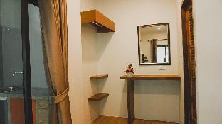 [サンカーオウ](25m2)| 1ベッドルーム/1バスルーム Ingtara at Lanta R.1