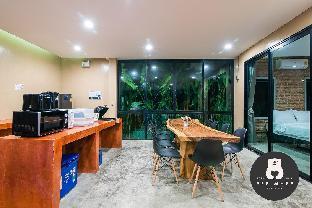 Pool Villa. Price 3900 The best in Hua Hin. 4 ห้องนอน 4 ห้องน้ำส่วนตัว ขนาด 70 ตร.ม. – เขาหินเหล็กไฟ