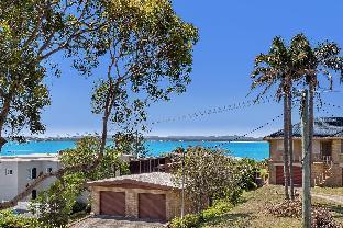 Ronald Avenue, Unit 2/36 Port Stephens New South Wales Australia