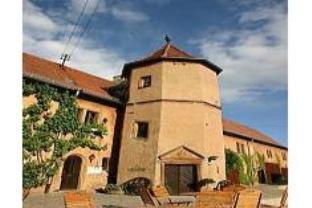 Worners Schloss Weingut And Wellness Hotel