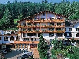 Holzschuh Schwarzwaldhotel Baiersbronn  Germany