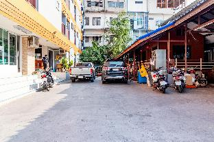 Tree Place. Bangkok Bangkok