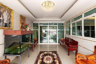 Tree Place. 111/108 Ekkachai 6 Alley, Lane 1, Bang Khun Thian, Chom thong Bangkok  Bangkok Thailand