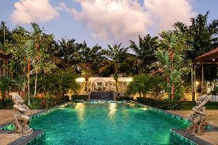 2000sqm 5 BR Perfect Location Private Pool Villa วิลลา 5 ห้องนอน 4 ห้องน้ำส่วนตัว ขนาด 2000 ตร.ม. – ในหาน
