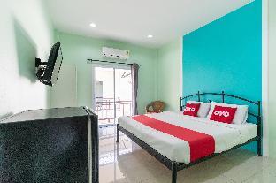 OYO 842 Samsiri Resort OYO 842 Samsiri Resort