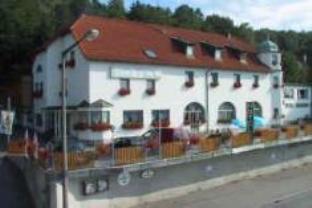 Hotel Waldlust BandB