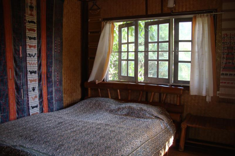 Baan Suan Jantra Home Stay