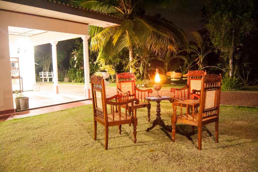 Velapura River Garden 4
