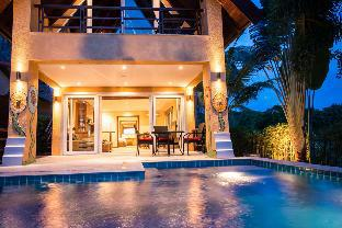 %name Villa Manipura เกาะช้าง