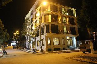 Khách sạn Q Sapa