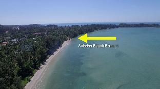 Saladan Beach Resort