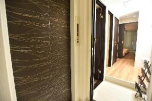 Tenjinbashi Private Apartment - 601