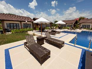 picture 2 of Aureo Resort La Union