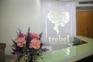 Trebel Service Pattaya Apartment