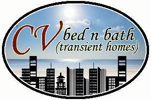picture 1 of CV Bed and Bath La Union