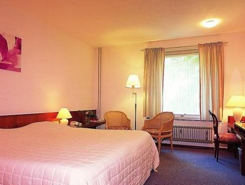 Hotel Braams