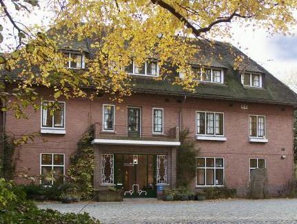 Buitengoed HagenHorst