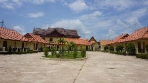 Sankhampak Guesthouse