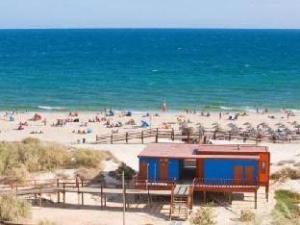 プライア ベルデ ブティック ホテル デザイン ホテルズ (Praia Verde Boutique Hotel - Design Hotels)