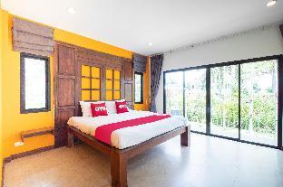 OYO 819 Baan Garagade Resort OYO 819 Baan Garagade Resort