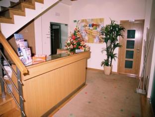 Hotel Monteneve