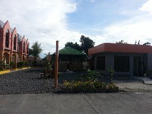 picture 4 of Manora Apartments and Guest House