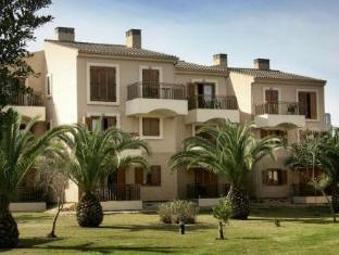 Albir Garden Resort Alfas del Pi  Spain
