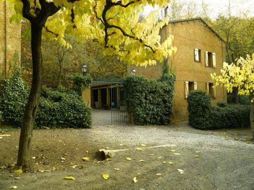 Hotel Rural Y Apartamentos Sercotel Villa Engracia