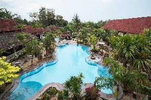 OYO 869 Ban Nam Mao Resort Pattaya Chon Buri Thailand