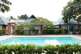 OYO 620 Parida Resort โอโย 620 ปาริดา รีสอร์ต