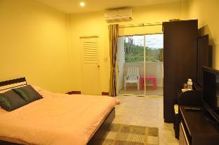ホン スアイ T&Tマンション Hong Suay - T&T Mansion