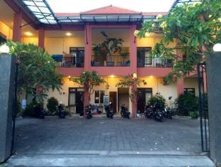 Cyloam Residence @ lv 2 - Bali