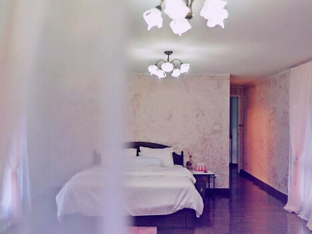 Thai 2 Villa House