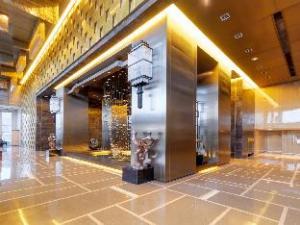 Erjiana Vanke Fenghui apartment hotel