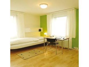 Hotel Restaurant Drei Linden 3