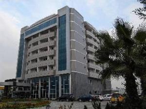 Anemon Hotel Antakya