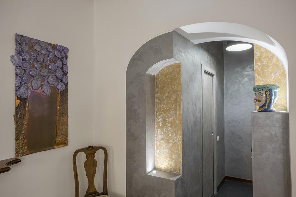 Luxury Apartment piazza Navona