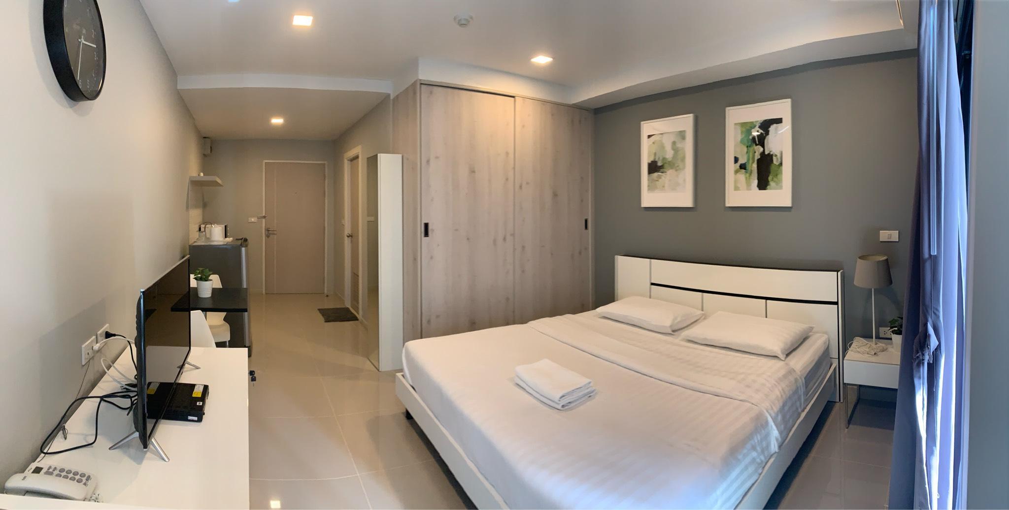 LKN GRAND Room 304