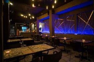 202 hotel@restaurant