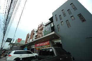 picture 5 of Urban Living Zen Hotel Inc.