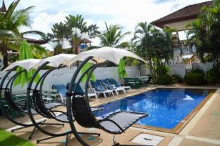 Fantasy Villa Kamala - Phuket