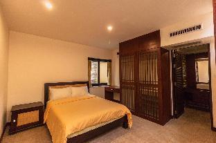 %name Ocean View Villa by Pattaya Sunny Rentals พัทยา