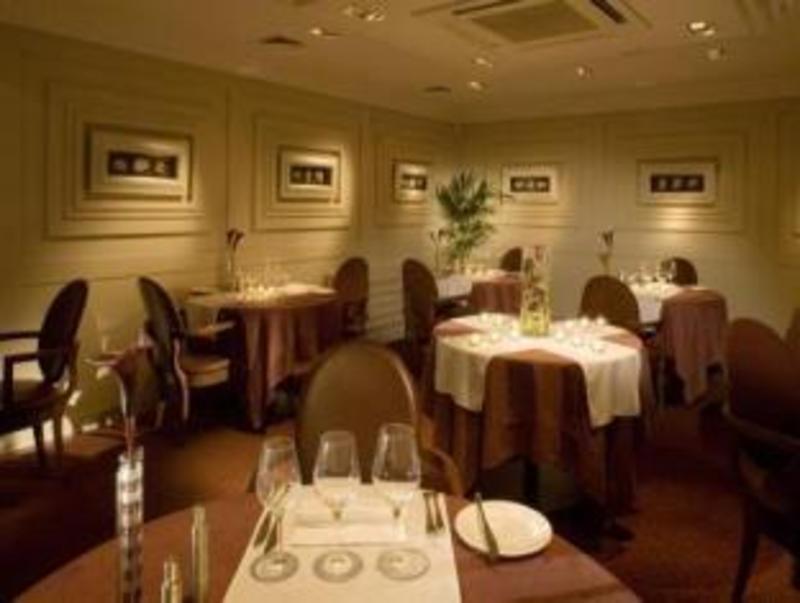 Norton House Hotel & Spa, Edinburgh