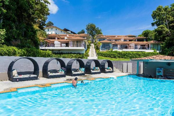 ASARA Private Beach Resort Koh Lipe