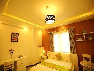 Khách sạn New