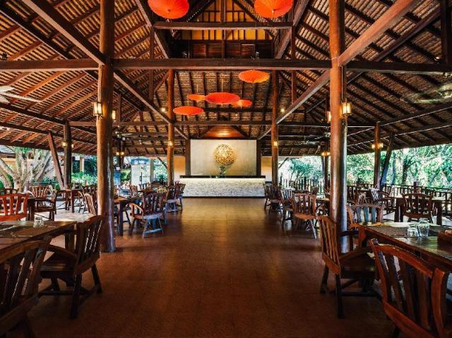 เดอะ ภาวนา เชียงใหม่ รีสอร์ต – The Pavana Chiang Mai Resort